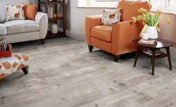 Flooring Fashions and Trends in 2017